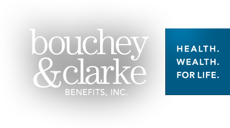 Bouchey & Clarke Benefits, Inc.