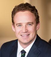 Ryan Bouchey