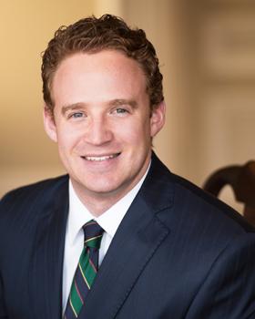 Ryan Bouchey Bio